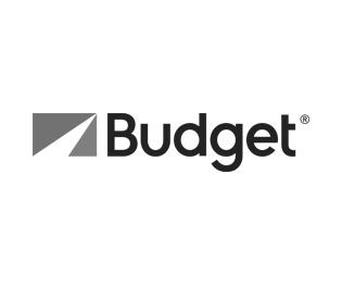 Budget (car rental)