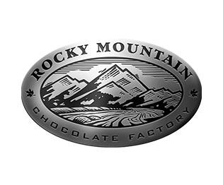 Chocolaterie Rocky Mountain