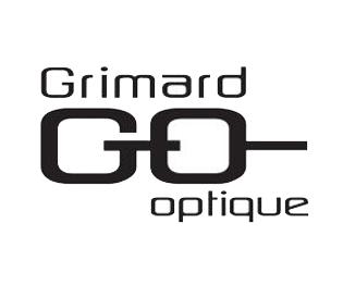 Grimard Optique