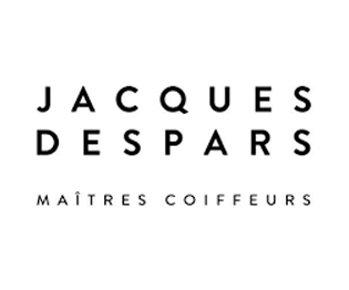 Centre de perfectionnement Jacques Despars