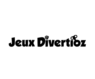 Jeux Divertioz