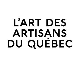 L'Art des Artisans du Québec