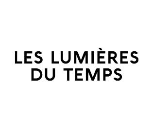 Les Lumières du Temps