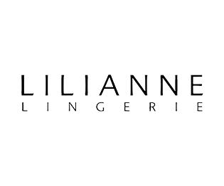 Lilianne