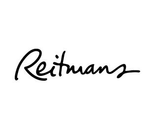 Reitmans