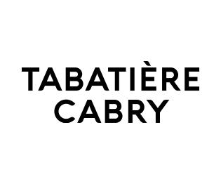 Tabatière Cabry