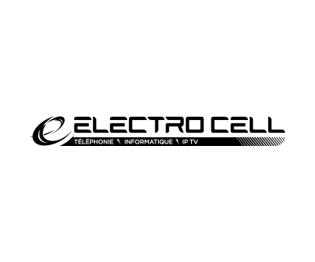 ÉlectroCell