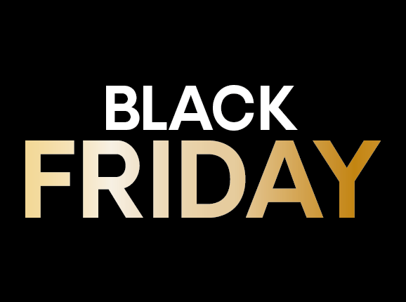Black Friday at the Complexe
