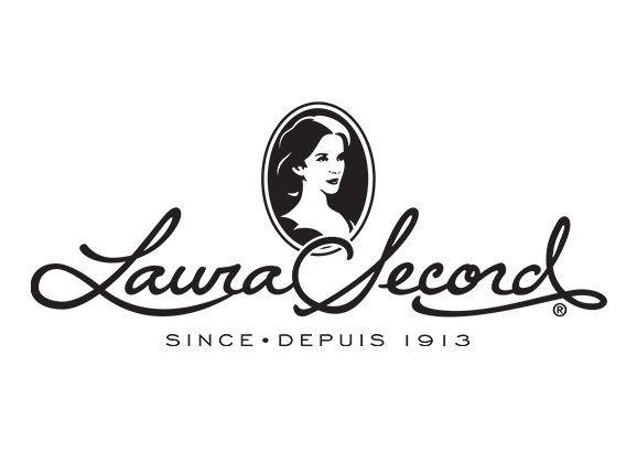 Sales at Laura Secord